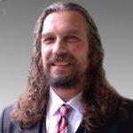 Profilbild von Holger